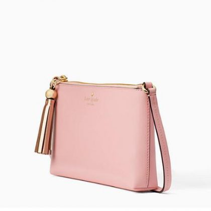 kate-spade-amy-ivy-street-wallet-pink-leather-cross-body-bag-1-0-650-650