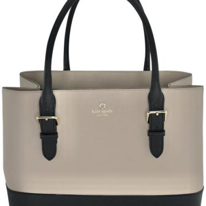 kate-spade-and-black-pink-cowhide-leather-tote-0-1-650-650