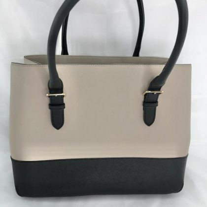 kate-spade-and-black-pink-cowhide-leather-tote-1-0-650-650