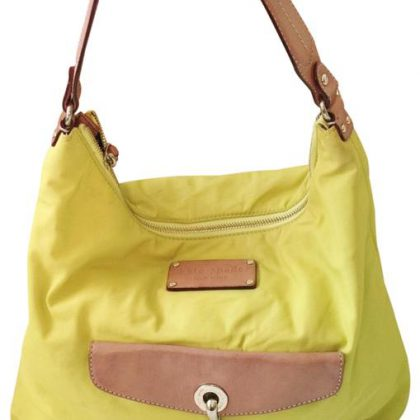 kate-spade-and-leather-neon-green-yellow-nylon-tote-0-1-650-650