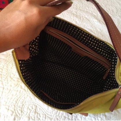kate-spade-and-leather-neon-green-yellow-nylon-tote-1-0-650-650