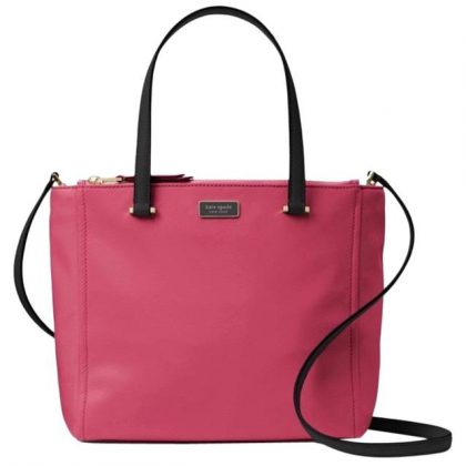 kate-spade-and-leather-wallet-dawn-nylon-tote-0-5-650-650