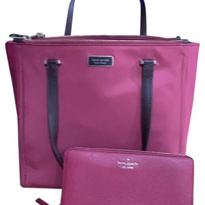 kate-spade-and-leather-wallet-dawn-nylon-tote-1-1-650-650