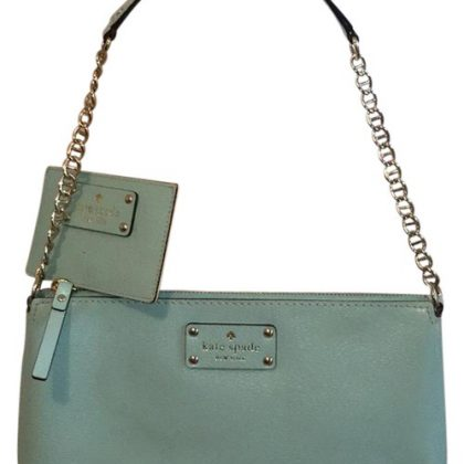 kate-spade-and-mint-with-matching-cards-wallet-shoulder-bag-0-1-650-650