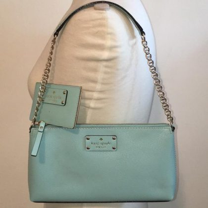kate-spade-and-mint-with-matching-cards-wallet-shoulder-bag-1-0-650-650