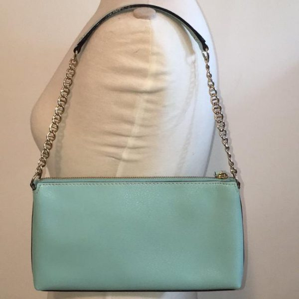 kate-spade-and-mint-with-matching-cards-wallet-shoulder-bag-2-0-650-650