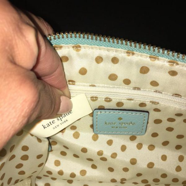 kate-spade-and-mint-with-matching-cards-wallet-shoulder-bag-4-0-650-650