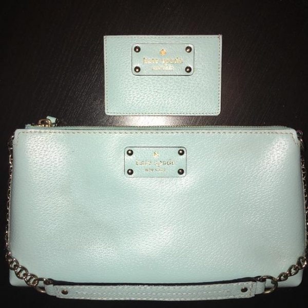 kate-spade-and-mint-with-matching-cards-wallet-shoulder-bag-5-0-650-650