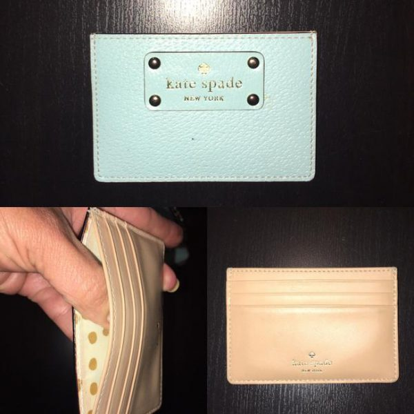 kate-spade-and-mint-with-matching-cards-wallet-shoulder-bag-6-0-650-650