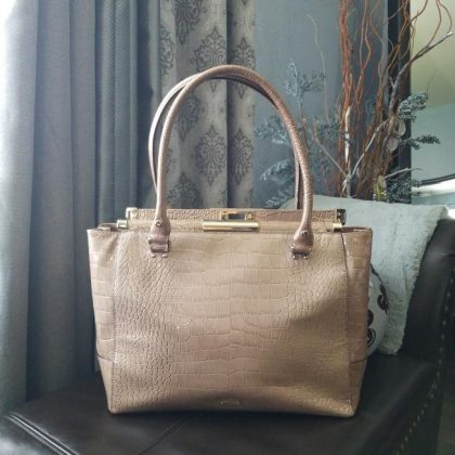 kate-spade-and-wallet-combo-mauve-leather-tote-1-2-650-650