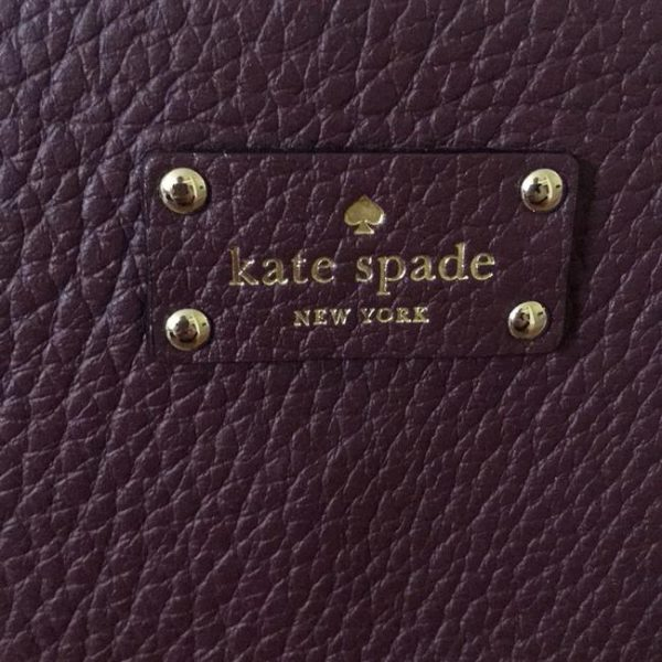kate-spade-and-wallet-mulledwine-leather-satchel-2-0-650-650