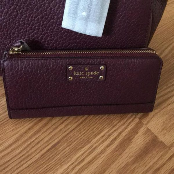 kate-spade-and-wallet-mulledwine-leather-satchel-3-0-650-650