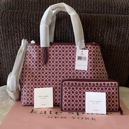 kate-spade-and-wallet-pink-multi-saffiano-pvc-tote-1-0-650-650