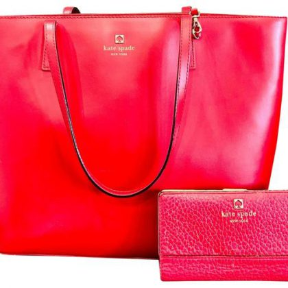 kate-spade-and-wallet-red-leather-tote-0-1-650-650