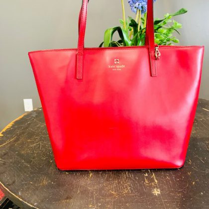 kate-spade-and-wallet-red-leather-tote-1-0-650-650