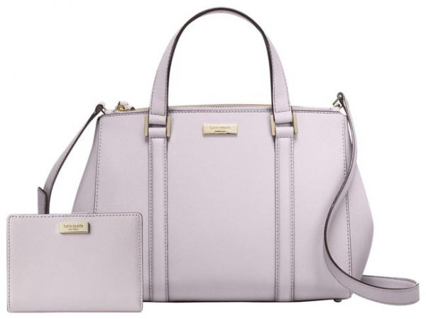 kate-spade-and-wallet-satchel-0-1-650-650