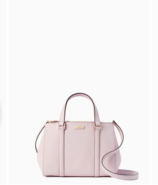 kate-spade-and-wallet-satchel-1-0-650-650