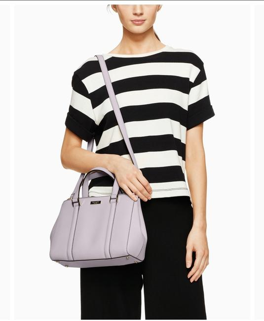 kate-spade-and-wallet-satchel-2-0-650-650