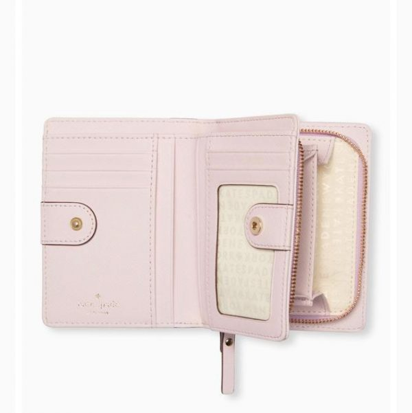kate-spade-and-wallet-satchel-5-0-650-650