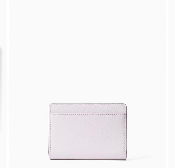 kate-spade-and-wallet-satchel-6-0-650-650
