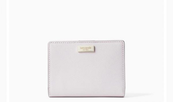 kate-spade-and-wallet-satchel-7-0-650-650
