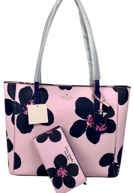 kate-spade-and-wallet-set-pink-leather-tote-0-1-650-650