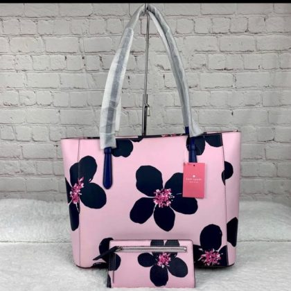 kate-spade-and-wallet-set-pink-leather-tote-1-0-650-650