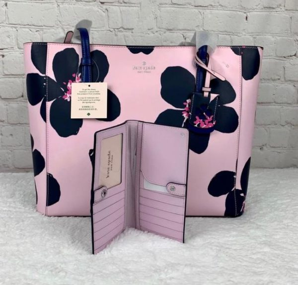 kate-spade-and-wallet-set-pink-leather-tote-2-0-650-650