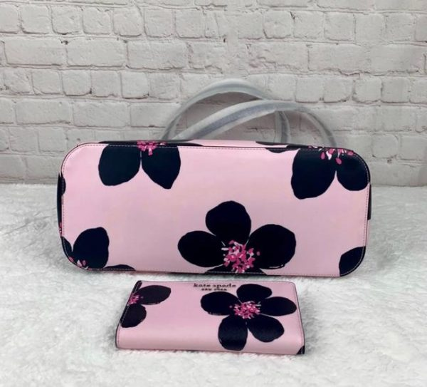 kate-spade-and-wallet-set-pink-leather-tote-3-0-650-650
