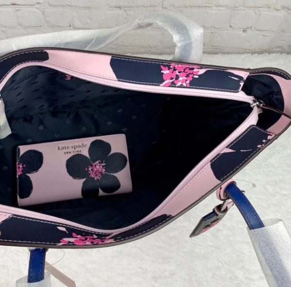 kate-spade-and-wallet-set-pink-leather-tote-4-0-650-650