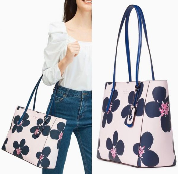 kate-spade-and-wallet-set-pink-leather-tote-7-0-650-650