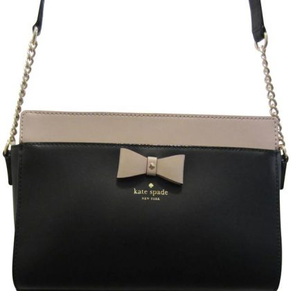 kate-spade-angelica-black-and-almond-leather-cross-body-bag-0-1-650-650