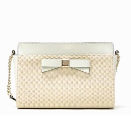 kate-spade-angelica-montford-park-straw-natural-leather-cross-body-bag-0-0-650-650