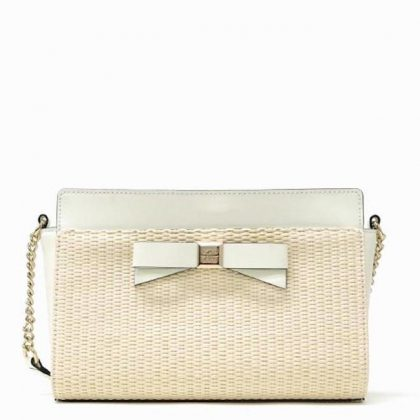 kate-spade-angelica-montford-park-straw-natural-leather-cross-body-bag-1-0-650-650