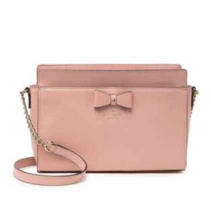kate-spade-angelica-natural-leather-cross-body-bag-0-0-650-650