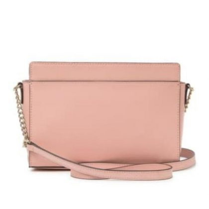 kate-spade-angelica-natural-leather-cross-body-bag-1-0-650-650