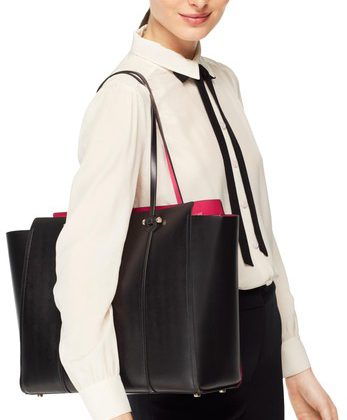 kate-spade-annelle-arbour-hill-black-leather-tote-0-1-650-650