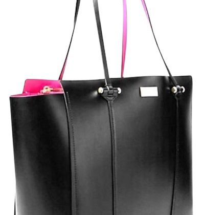 kate-spade-annelle-arbour-hill-black-leather-tote-0-4-650-650