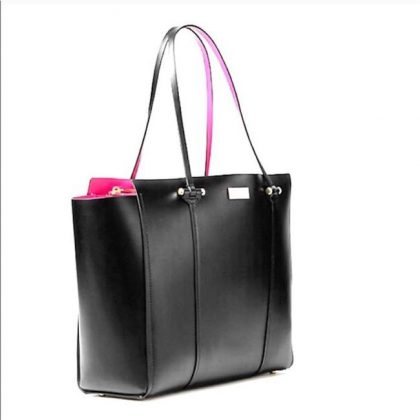 kate-spade-annelle-arbour-hill-black-leather-tote-1-0-650-650
