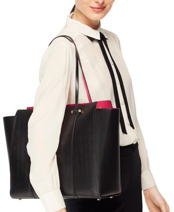 kate-spade-annelle-arbour-hill-black-leather-tote-1-1-650-650