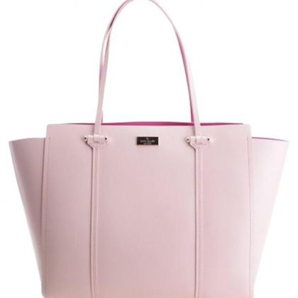 kate-spade-annelle-arbour-hill-pink-leather-tote-0-1-650-650
