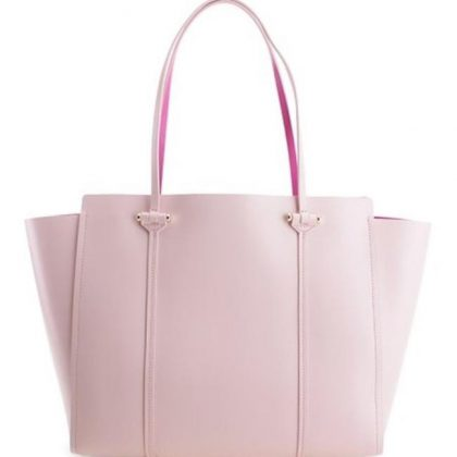 kate-spade-annelle-arbour-hill-pink-leather-tote-1-0-650-650