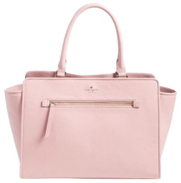 kate-spade-anton-north-court-rosejade-leather-tote-0-2-650-650