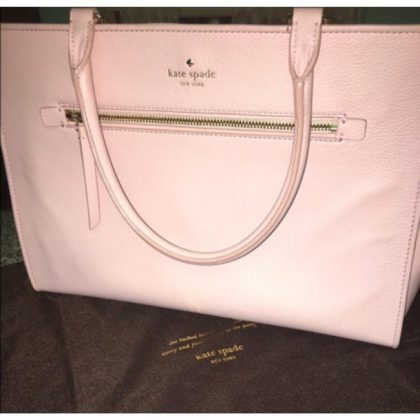 kate-spade-anton-north-court-rosejade-leather-tote-1-0-650-650