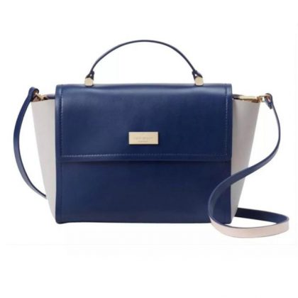 kate-spade-arbor-hill-charline-bluecement-cowhide-leather-cross-body-bag-0-0-650-650