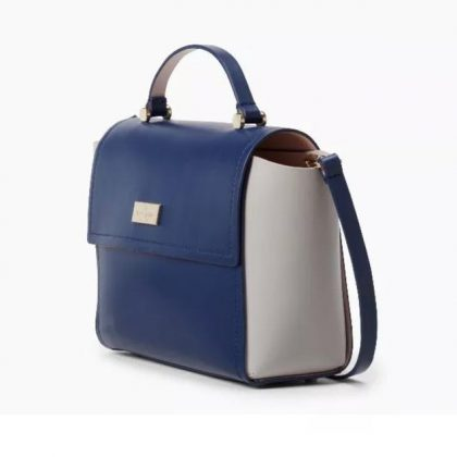 kate-spade-arbor-hill-charline-bluecement-cowhide-leather-cross-body-bag-1-0-650-650