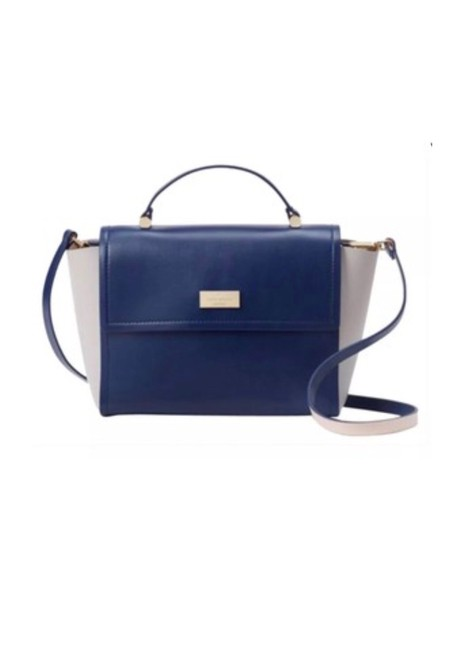 kate-spade-arbor-hill-charline-bluecement-cowhide-leather-cross-body-bag-4-0-650-650