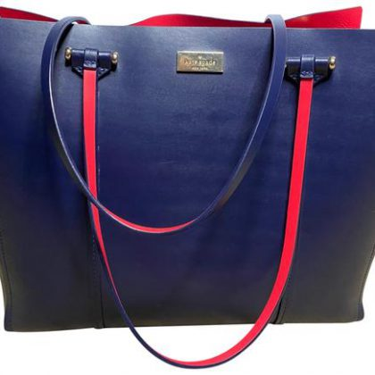 kate-spade-arbour-hill-annelle-navy-leather-tote-0-1-650-650
