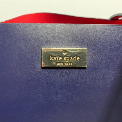 kate-spade-arbour-hill-annelle-navy-leather-tote-1-0-650-650