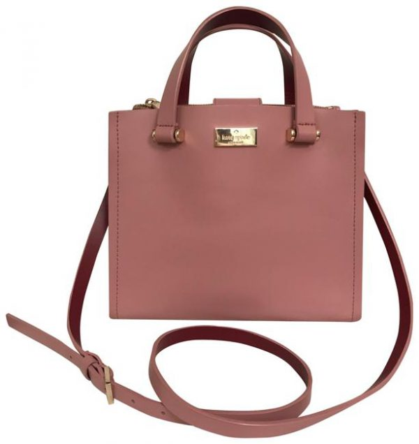 kate-spade-arbour-hill-pink-leather-satchel-0-1-650-650